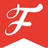 Fabrication Events Inc