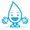 WatercoolingUK (Official WCUK)