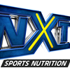 NXT Sports Nutrition