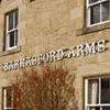 Barrasford Arms