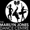 The Marilyn Jones Dance Centre