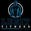 Legit Fitness