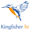 Kingfisher HR