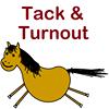 Tack & Turnout