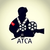 L'Association Tunisienne pour le Cinéma Alternatif ATCA