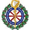 National Ambulance Service (NAS)