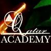 Qatar International Academy of Billiard Sports