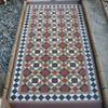 Pontcanna Tiling & Restoration Limited