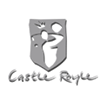 Castle Royle Golf & Country Club