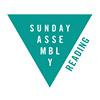 Sunday Assembly Reading