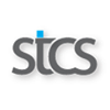 STCS Ltd