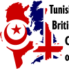 Tunisian British Chamber of Commerce