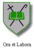 St Benedict's Roman Catholic Upper School