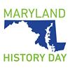 Maryland History Day