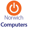 Norwich Computers