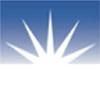 Irvine Commercial Insurance Brokers