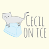Cecil On Ice