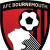 A.F.C Bournemouth Community Sports Trust, Isle of Wight
