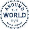 Around The World Bar - Cardiff