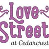 Love Street at Cedarcrest