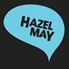 Hazel May Ltd