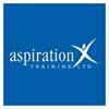 Aspiration Training England Ltd