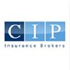 CIP Insurance Brokers