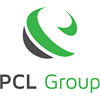 PCL Group