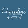 Charnleys Home & Garden