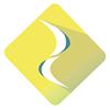Dreamcatcher Video Solutions