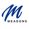 Meadons Insurance Brokers Ltd