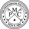 Meadowbrook Polo Club