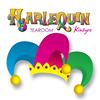 Harlequin Tearoom Kintyre
