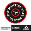 The Martial Arts Centre Braintree (Official Site)