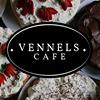 Vennels Café