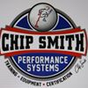 Chip Smith Performance Systems