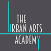 The Urban Arts Academy