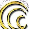 Central Commerce Collegiate