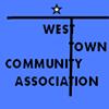 West Town Community Association, Peterborough, UK