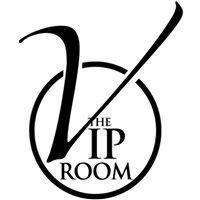 Vip Room Car