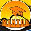 MentorTuition