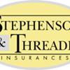 Stephenson and Threader Insurances