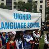 Uighur Language School in South Australia