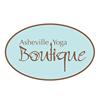 Asheville Yoga Boutique