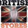 British Ohm Stores