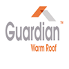 Guardian Warm Roof Ltd