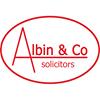 Albin & Co.