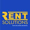 Rent Solutions - Qatar