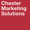 Chester Marketing Solutions