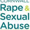 Cornwall Rape And Sexual Abuse Centre (CRASAC)